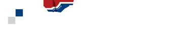 Cursos de Inglés en Maximo Nivel Logo